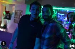 photo metropolitain métropolitain club arcachon discothèque photographe adrien sanchez infante décembre 2015 (9)