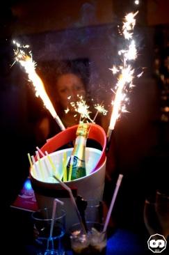 photo metropolitain métropolitain club arcachon discothèque photographe adrien sanchez infante novembre 2015 deejay indi (10)