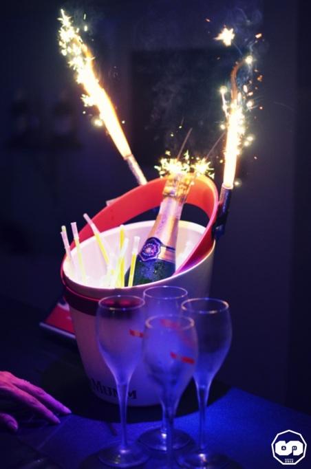 photo metropolitain métropolitain club arcachon discothèque photographe adrien sanchez infante novembre 2015 deejay indi (11)