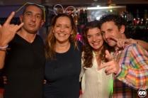 photo metropolitain métropolitain club arcachon discothèque photographe adrien sanchez infante novembre 2015 deejay indi (13)