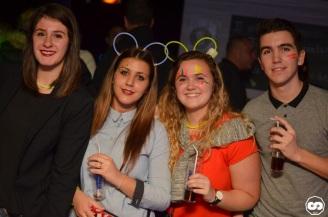 photo metropolitain métropolitain club arcachon discothèque photographe adrien sanchez infante novembre 2015 deejay indi (14)