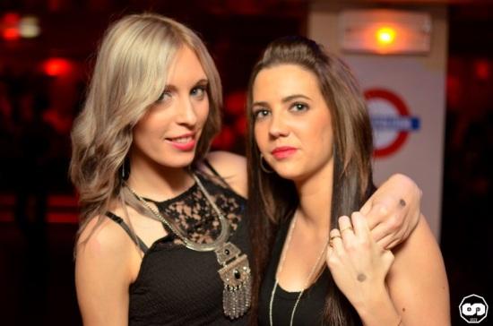photo metropolitain métropolitain club arcachon discothèque photographe adrien sanchez infante novembre 2015 deejay indi (3)