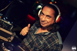 photo metropolitain métropolitain club arcachon discothèque photographe adrien sanchez infante novembre 2015 deejay indi (4)