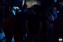 photo metropolitain métropolitain club arcachon discothèque photographe adrien sanchez infante novembre 2015 deejay indi (6)