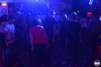 photo metropolitain métropolitain club arcachon discothèque photographe adrien sanchez infante novembre 2015 deejay indi (8)