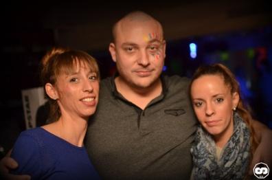 photo metropolitain métropolitain club arcachon discothèque photographe adrien sanchez infante novembre 2015 deejay indi (9)
