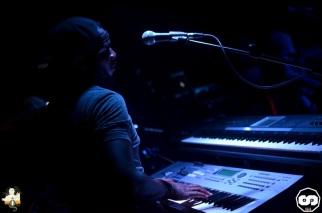 photo raging fyah bagus bar la teste de buch été summer 2015 reggae music live band aout 2015 photographe adrien sanchez infante (1)