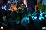 photo raging fyah bagus bar la teste de buch été summer 2015 reggae music live band aout 2015 photographe adrien sanchez infante (10)