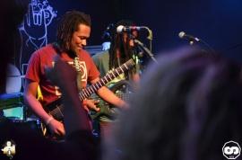 photo raging fyah bagus bar la teste de buch été summer 2015 reggae music live band aout 2015 photographe adrien sanchez infante (11)