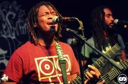 photo raging fyah bagus bar la teste de buch été summer 2015 reggae music live band aout 2015 photographe adrien sanchez infante (12)