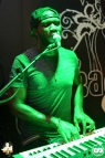 photo raging fyah bagus bar la teste de buch été summer 2015 reggae music live band aout 2015 photographe adrien sanchez infante (13)