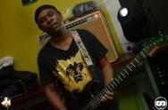 photo raging fyah bagus bar la teste de buch été summer 2015 reggae music live band aout 2015 photographe adrien sanchez infante (14)