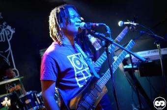photo raging fyah bagus bar la teste de buch été summer 2015 reggae music live band aout 2015 photographe adrien sanchez infante (16)