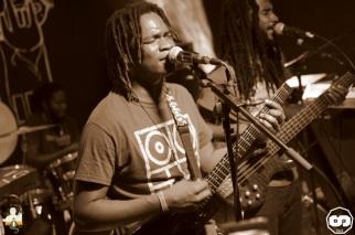 photo raging fyah bagus bar la teste de buch été summer 2015 reggae music live band aout 2015 photographe adrien sanchez infante (17)