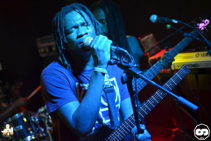 photo raging fyah bagus bar la teste de buch été summer 2015 reggae music live band aout 2015 photographe adrien sanchez infante (18)