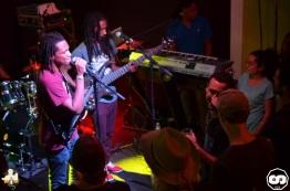 photo raging fyah bagus bar la teste de buch été summer 2015 reggae music live band aout 2015 photographe adrien sanchez infante (19)