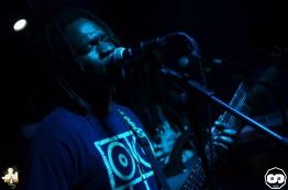photo raging fyah bagus bar la teste de buch été summer 2015 reggae music live band aout 2015 photographe adrien sanchez infante (2)