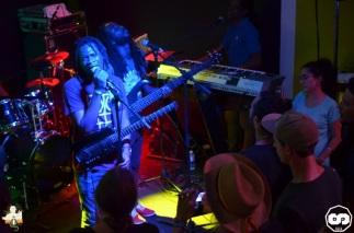 photo raging fyah bagus bar la teste de buch été summer 2015 reggae music live band aout 2015 photographe adrien sanchez infante (20)