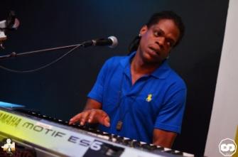 photo raging fyah bagus bar la teste de buch été summer 2015 reggae music live band aout 2015 photographe adrien sanchez infante (21)