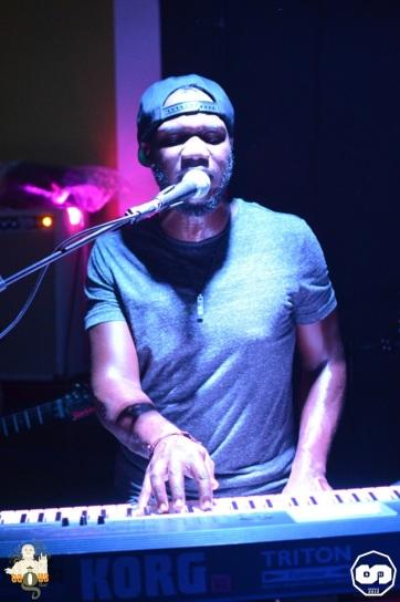 photo raging fyah bagus bar la teste de buch été summer 2015 reggae music live band aout 2015 photographe adrien sanchez infante (22)