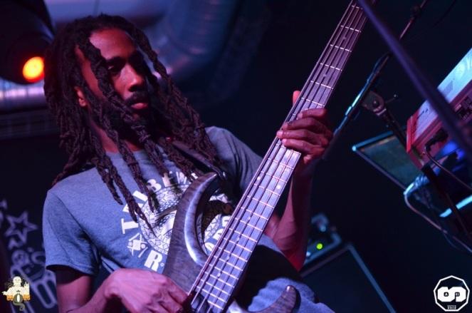 photo raging fyah bagus bar la teste de buch été summer 2015 reggae music live band aout 2015 photographe adrien sanchez infante (23)