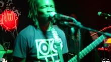 photo raging fyah bagus bar la teste de buch été summer 2015 reggae music live band aout 2015 photographe adrien sanchez infante (24)