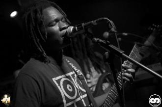 photo raging fyah bagus bar la teste de buch été summer 2015 reggae music live band aout 2015 photographe adrien sanchez infante (3)