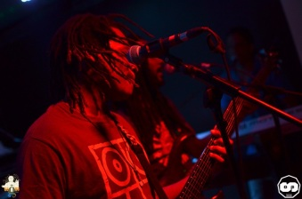 photo raging fyah bagus bar la teste de buch été summer 2015 reggae music live band aout 2015 photographe adrien sanchez infante (4)