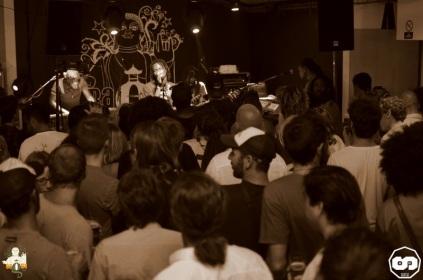 photo raging fyah bagus bar la teste de buch été summer 2015 reggae music live band aout 2015 photographe adrien sanchez infante (6)