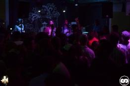 photo raging fyah bagus bar la teste de buch été summer 2015 reggae music live band aout 2015 photographe adrien sanchez infante (7)