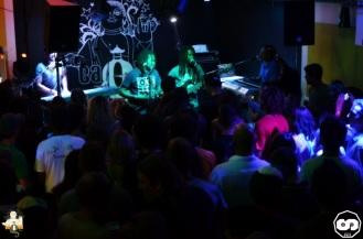 photo raging fyah bagus bar la teste de buch été summer 2015 reggae music live band aout 2015 photographe adrien sanchez infante (8)