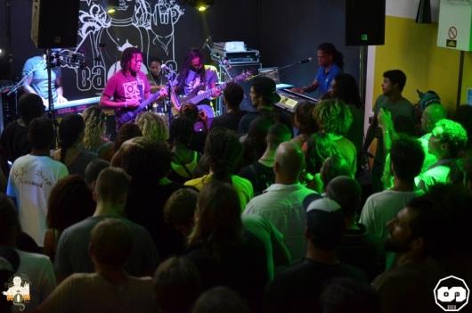 photo raging fyah bagus bar la teste de buch été summer 2015 reggae music live band aout 2015 photographe adrien sanchez infante (9)