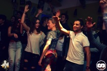 photo released party from the light mixtap i-sens i sens biggus v-lux sound system yupendi yrc production sht crew photographe adrien sanchez infante bagus bar la teste de buch (11)