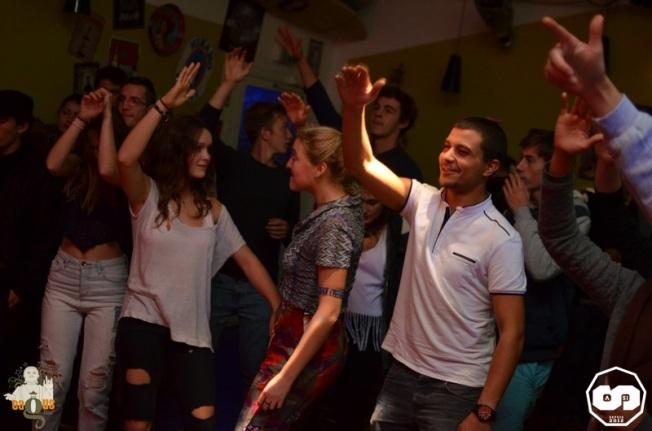 photo released party from the light mixtap i-sens i sens biggus v-lux sound system yupendi yrc production sht crew photographe adrien sanchez infante bagus bar la teste de buch (12)