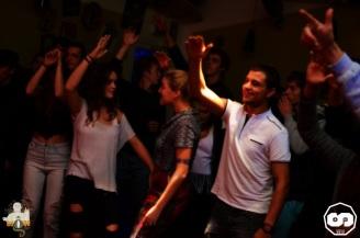 photo released party from the light mixtap i-sens i sens biggus v-lux sound system yupendi yrc production sht crew photographe adrien sanchez infante bagus bar la teste de buch (13)