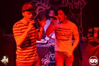photo released party from the light mixtap i-sens i sens biggus v-lux sound system yupendi yrc production sht crew photographe adrien sanchez infante bagus bar la teste de buch (17)