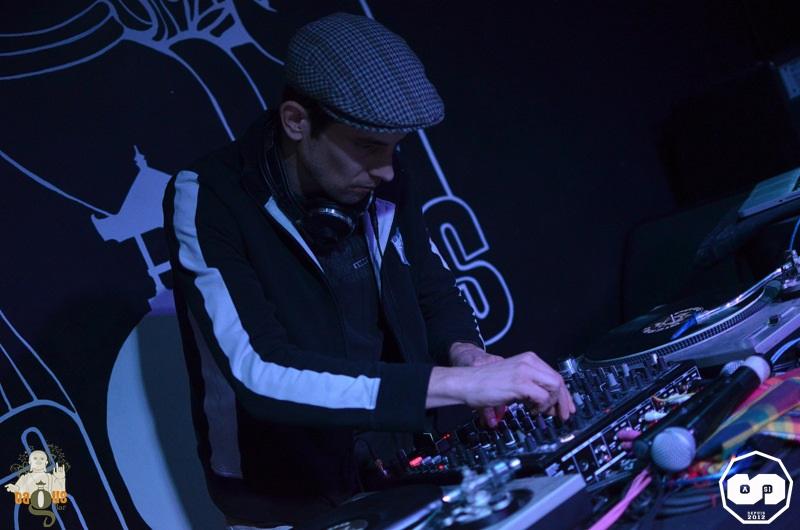 photo released party from the light mixtap i-sens i sens biggus v-lux sound system yupendi yrc production sht crew photographe adrien sanchez infante bagus bar la teste de buch (2)