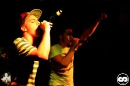 photo released party from the light mixtap i-sens i sens biggus v-lux sound system yupendi yrc production sht crew photographe adrien sanchez infante bagus bar la teste de buch (25)