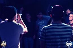 photo released party from the light mixtap i-sens i sens biggus v-lux sound system yupendi yrc production sht crew photographe adrien sanchez infante bagus bar la teste de buch (26)