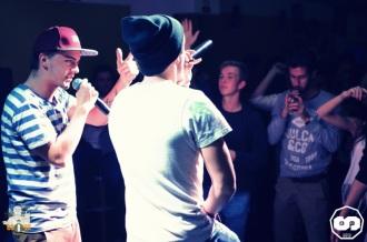 photo released party from the light mixtap i-sens i sens biggus v-lux sound system yupendi yrc production sht crew photographe adrien sanchez infante bagus bar la teste de buch (27)