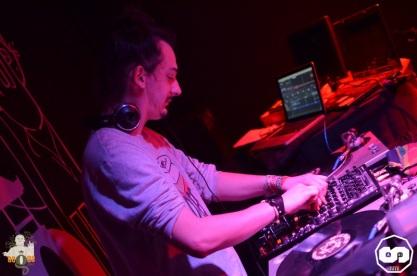 photo released party from the light mixtap i-sens i sens biggus v-lux sound system yupendi yrc production sht crew photographe adrien sanchez infante bagus bar la teste de buch (28)