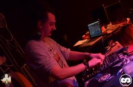 photo released party from the light mixtap i-sens i sens biggus v-lux sound system yupendi yrc production sht crew photographe adrien sanchez infante bagus bar la teste de buch (29)