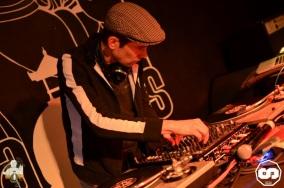 photo released party from the light mixtap i-sens i sens biggus v-lux sound system yupendi yrc production sht crew photographe adrien sanchez infante bagus bar la teste de buch (3)