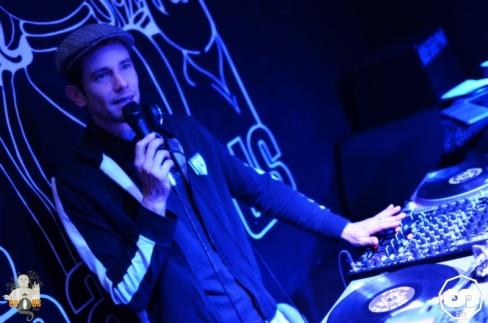 photo released party from the light mixtap i-sens i sens biggus v-lux sound system yupendi yrc production sht crew photographe adrien sanchez infante bagus bar la teste de buch (31)
