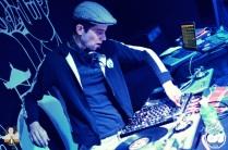 photo released party from the light mixtap i-sens i sens biggus v-lux sound system yupendi yrc production sht crew photographe adrien sanchez infante bagus bar la teste de buch (33)