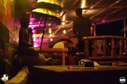 dub in buch bagus bar