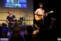 Atlantica Fest 2016