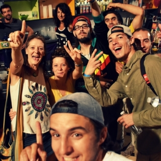 photo I Sens Yupendi YRC Si'art sound photographe adrien sanchez infante ardèche rhones alpes france reggae music (1)