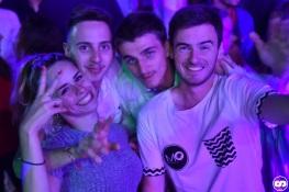 Magik Oasis 2016