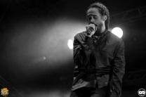 Reggae Sun Ska 2016